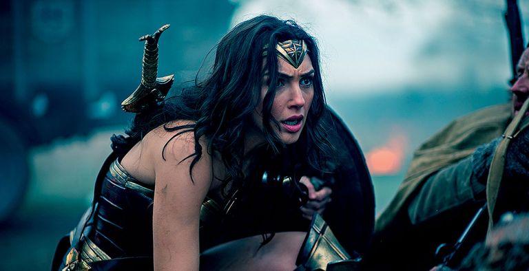 Image Source Warner Bros.